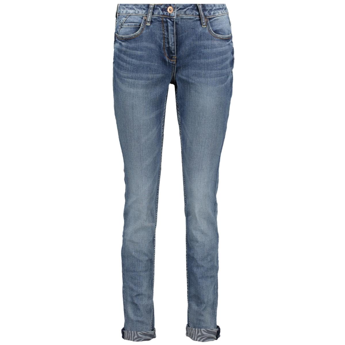 24001473 sandwich jeans 40101