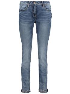 Sandwich Jeans 24001473 40101