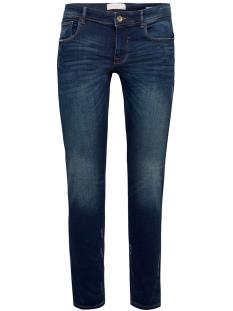Esprit Jeans 029EE2B023 E902