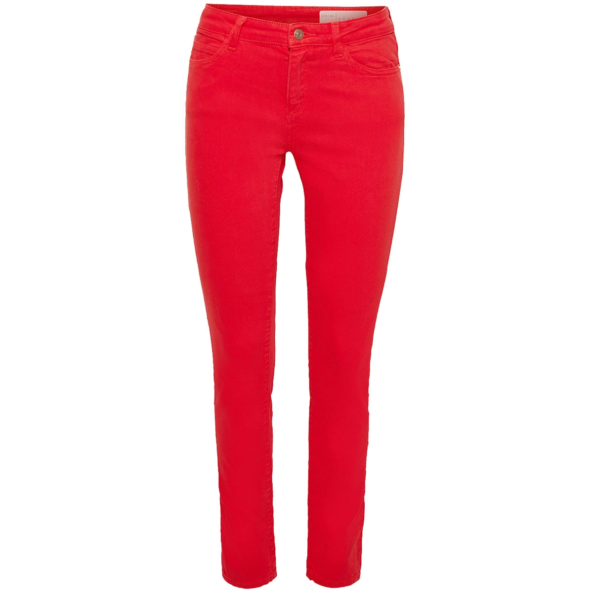 029ee1b024 esprit jeans e630