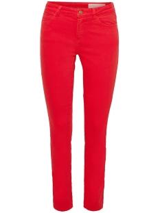 Esprit Jeans 029EE1B024 E630