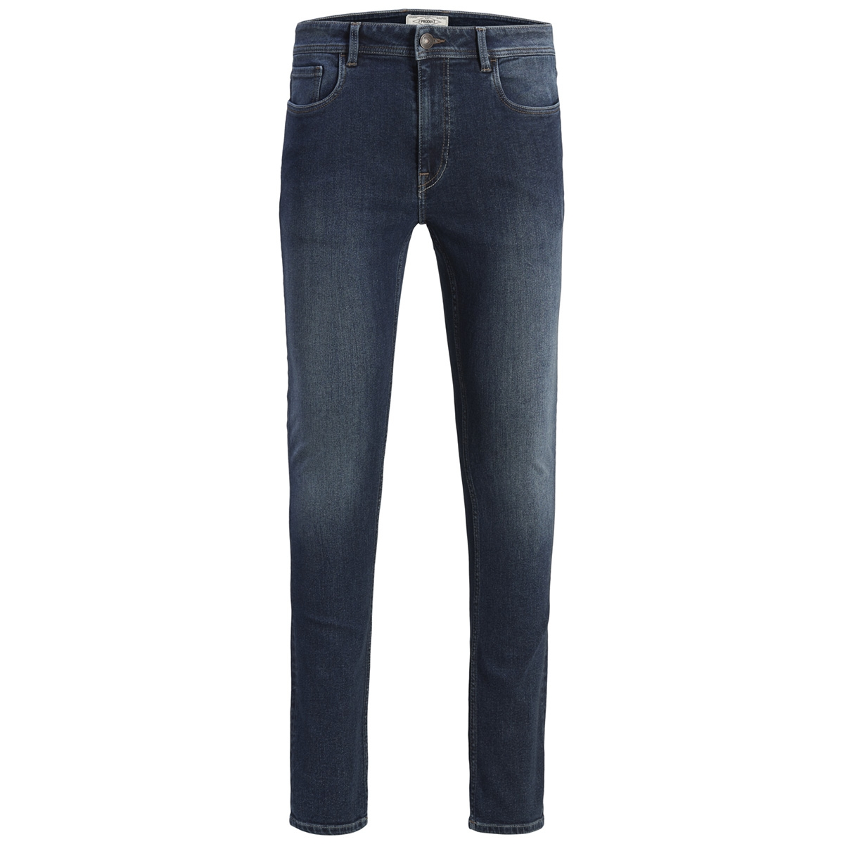 pktakm skinny jeans a-02 12130089 produkt jeans medium blue denim