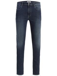 pktakm skinny jeans a-02 12130089 produkt jeans medium blue denim