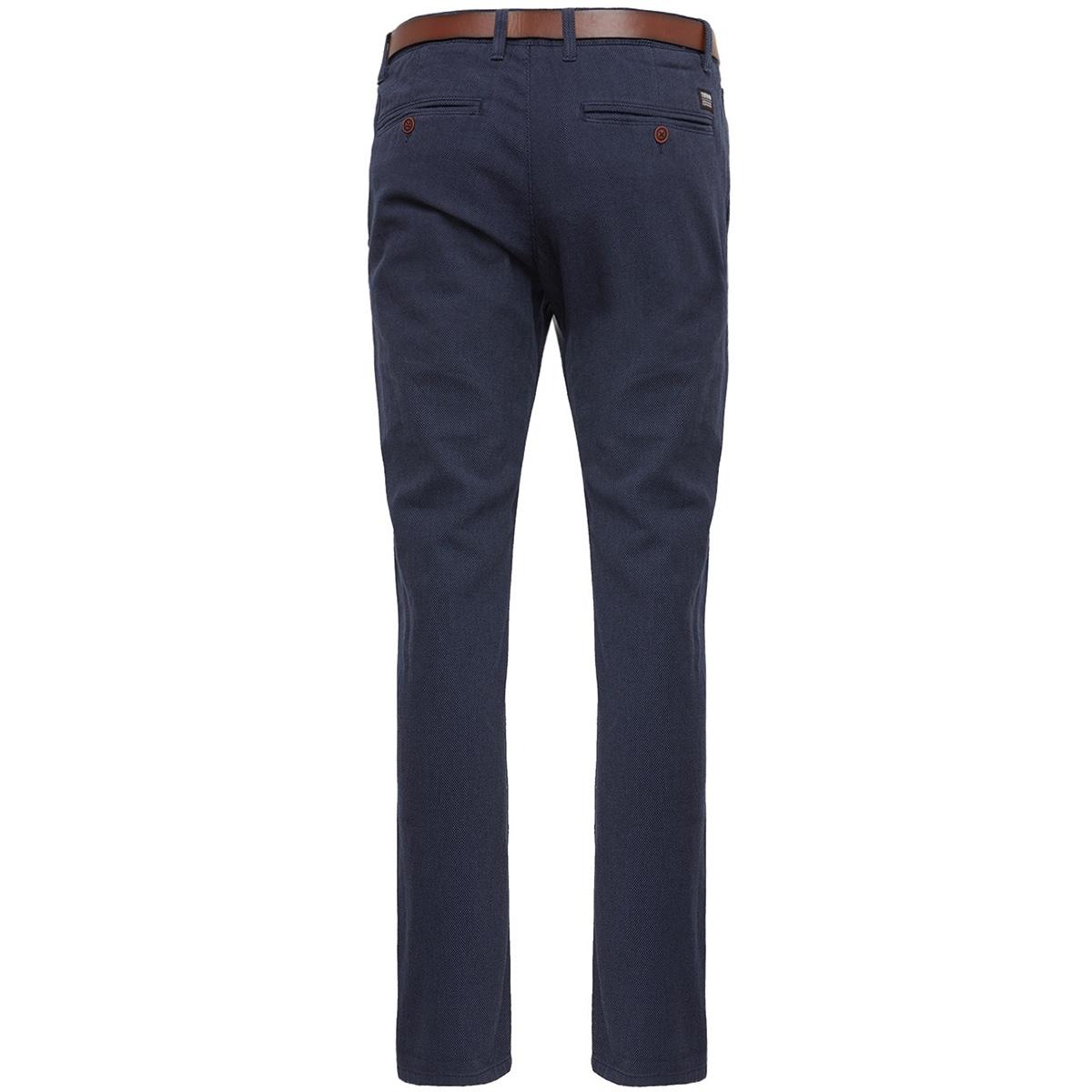 64552810912 tom tailor broek 6576