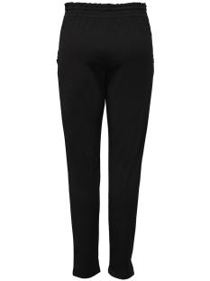 jdycatia pants jrs noos 15152796 jacqueline de yong broek black