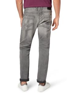 62554390910 tom tailor jeans 1058