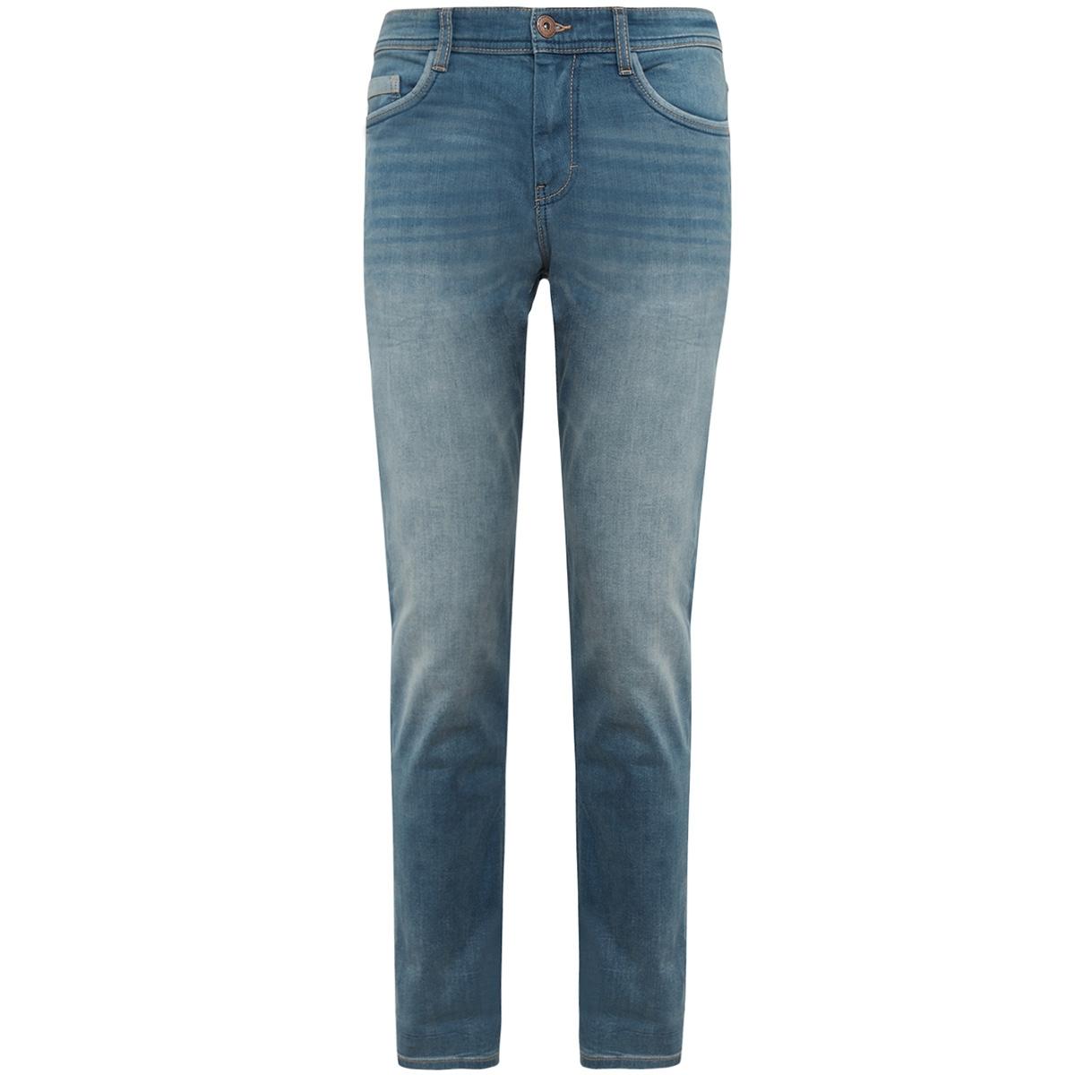 62554410910 tom tailor jeans 1051