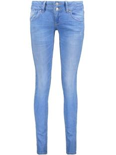 julita x 100951069 14372 ltb jeans arika x wash 51621