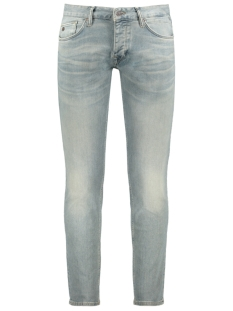 Cast Iron Jeans CTR191205 SDD