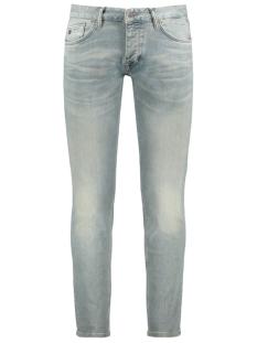 Cast Iron Jeans RISER SLIM CTR191205 SDD