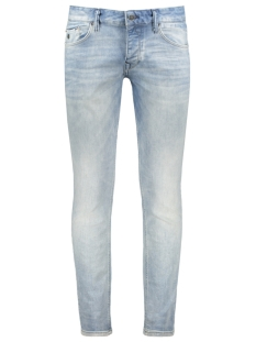 Cast Iron Jeans CTR191207 HSF