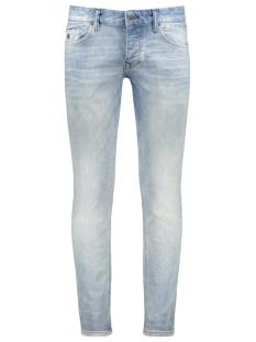 Cast Iron Jeans RISER SLIM CTR191207 HSF
