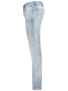 riser slim ctr191207 cast iron jeans hsf