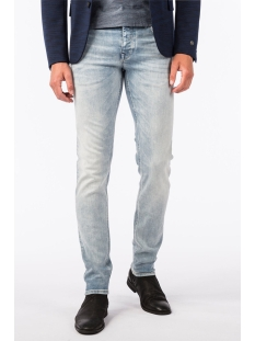 ctr191207 cast iron jeans hsf