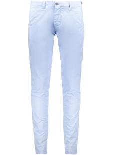 Gabbiano Broek 82584 BLUE