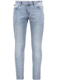 Gabbiano Jeans 82587 BLUE