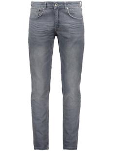 Gabbiano Jeans 82587 BLACK