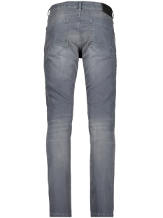colourized denim 82588 gabbiano jeans black