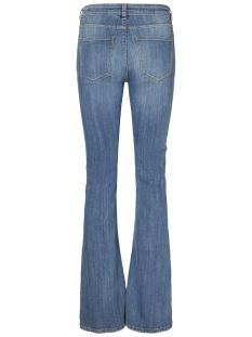 nmmarli nr bootcut jeans cs001mb 2b 27005924 noisy may jeans medium blue denim