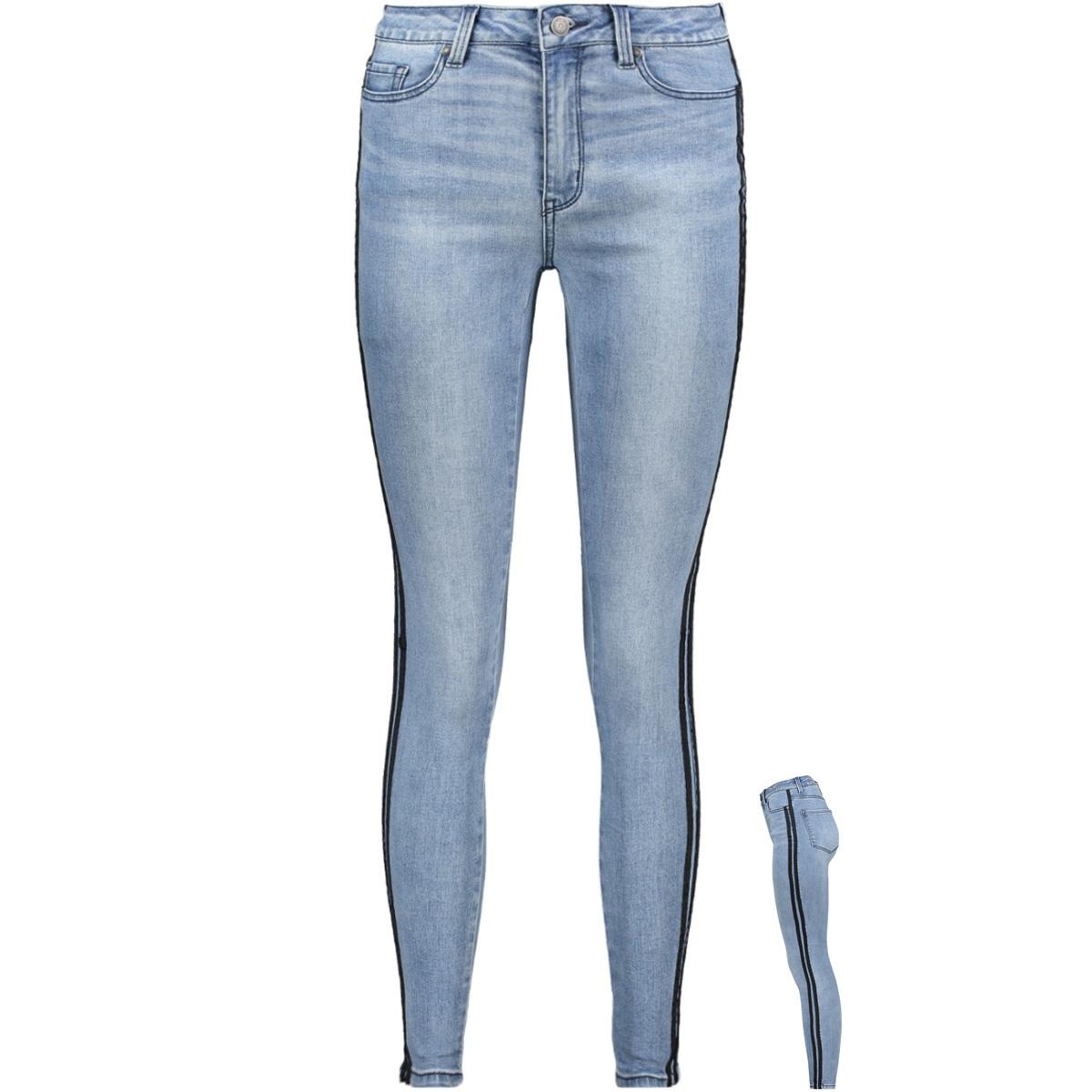 349396e19bbe objskinnykatie stripe oxi185 101 23028664 object jeans light blue  deni stripes do