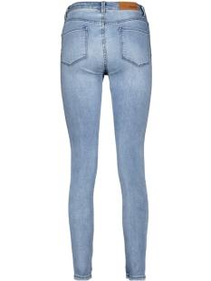 objskinnykatie stripe oxi185 101 23028664 object jeans light blue deni/stripes do