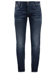 PME legend Jeans PTR191170-VJW VJW