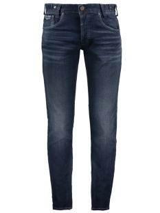 PME legend Jeans SKYHAWK INDIGO SWEAT PTR191170 VJW