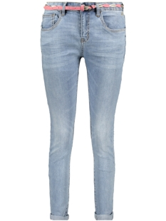 Circle of Trust Jeans S19 11 3815 3815 LIGHT TUMBLE