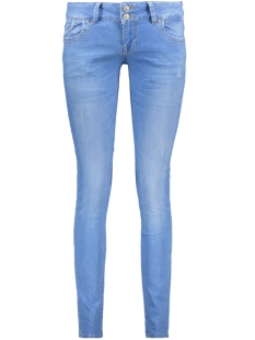 LTB Jeans 10095065 14372 MOLLY AKIRA X WASH 51621