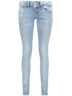 LTB Jeans 100951069 14243 JULITA X CARI WASH 51606