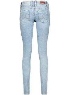 100951069 14243 julita x ltb jeans cari wash 51606