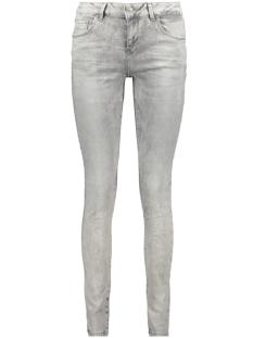 LTB Jeans 100951169.14464 DAISY IDA UNDAMAGED WASH 51680