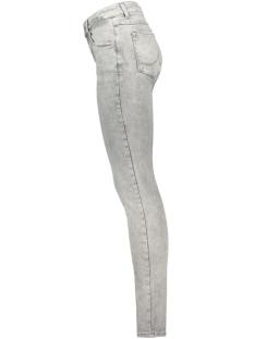 100951169 14464 daisy ltb jeans ida undamaged wash 51680
