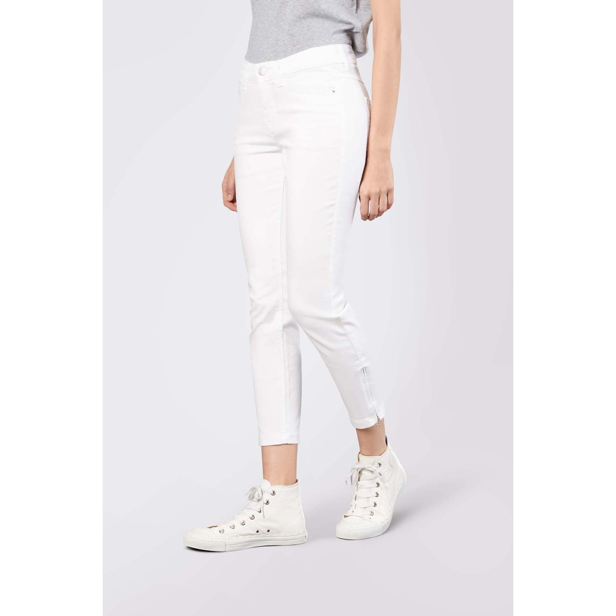 5471 90 0355l mac jeans d010