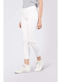 Mac Jeans 5471 90 0355L D010