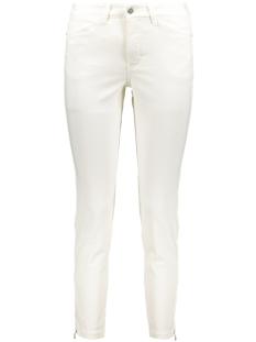 Mac Jeans 5471 90 0355L 013R