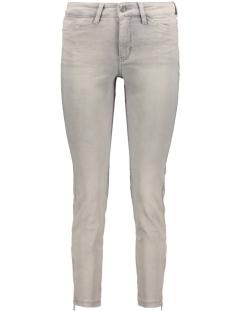 Mac Jeans 5471 90 0355L D327