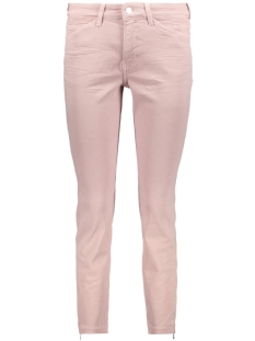 5471 00 0355l mac jeans 715w