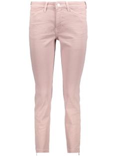 Mac Jeans 5471 00 0355L 715W