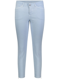Mac Jeans 5471 00 0355L 152R
