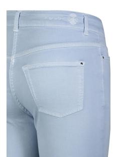5471 00 0355l mac jeans 152r