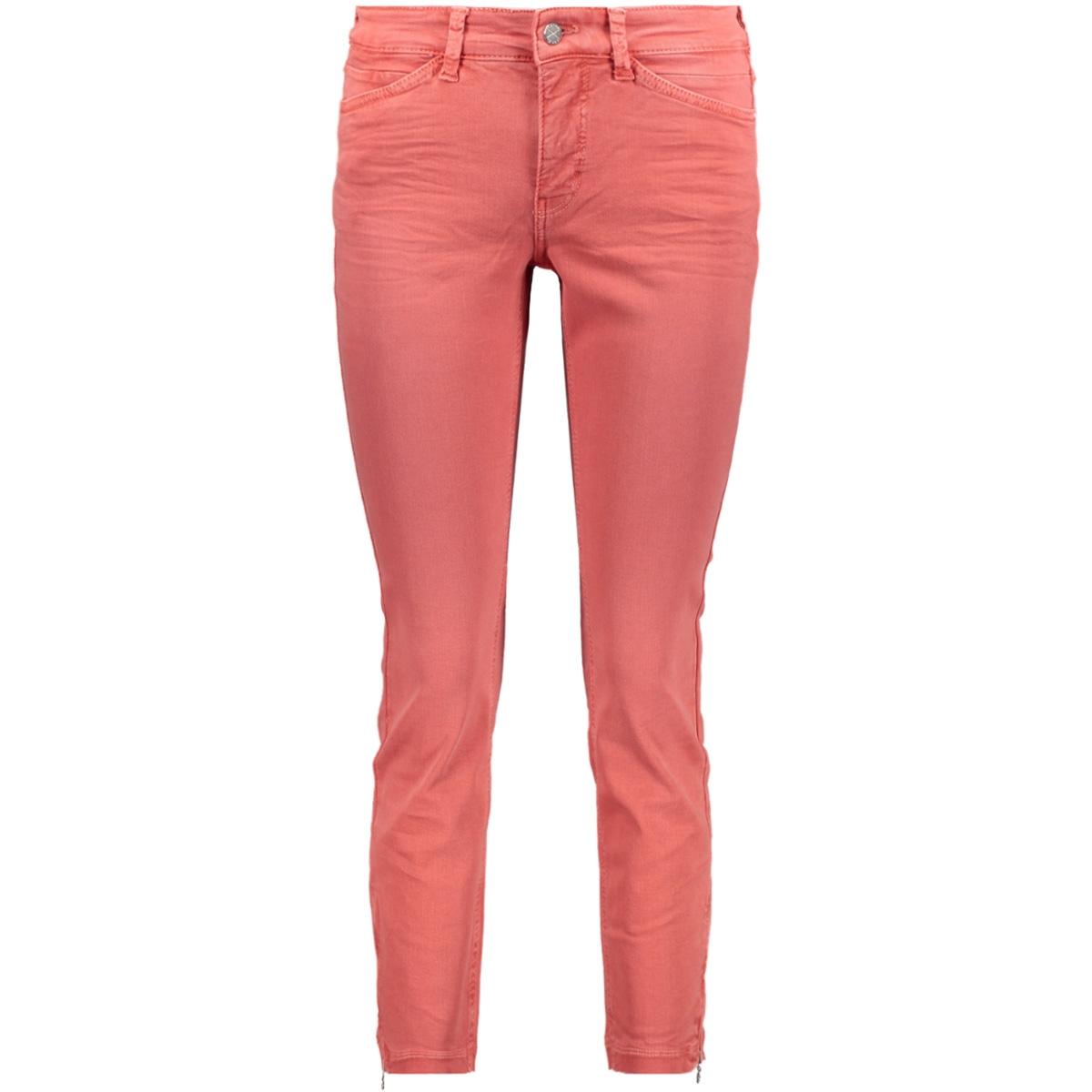5471 00 0355l mac jeans 446w