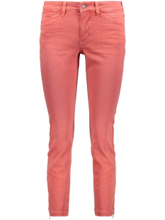 Mac Jeans 5471 00 0355L 446W