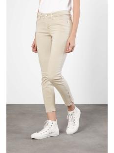 Mac Jeans 5471 00 0355L 214W