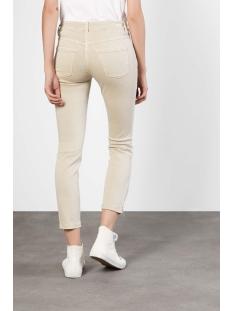 5471 00 0355l mac jeans 214w