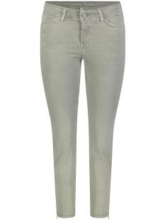 Mac Jeans 5471 00 0355L 343W
