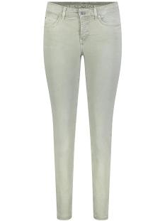 Mac Jeans 5402 00 0355LDREAM SKINNY 343W