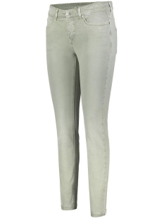 5402 00 0355l mac jeans 343w