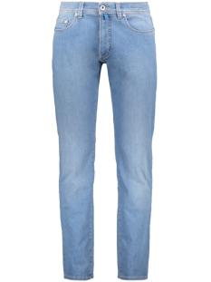 Pierre Cardin Jeans 3451 08880 75