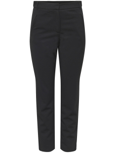 Jacqueline de Yong Broek JDYCATIA CITY ANCLE PANT JRS 15173868 Black